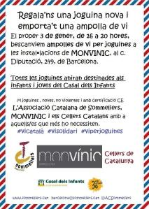 Vins_per_joguines